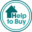 Help to Buy | Leon House Croydon