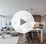 Thumbnail of a virtual tour for a show apartment at Leon House